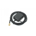 GPS Antenna For VXMMI / GTMMI Multimedia Navigation Systems (SMA Type)*