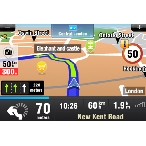 Download How To Update Maps On Windows Ce Gps Free