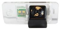 Reverse Camera For Caska DVD Sat Nav System