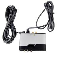 Digital TV Tuner For Caska Multimedia Sat Nav System